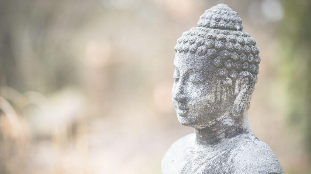 Therapieform der Traditionellen Chinesischen Medizin, Yang Shen - Lebenspflege